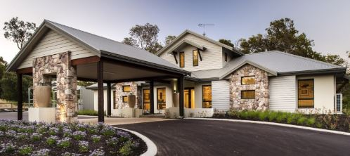 Buy Repossessed Houses
