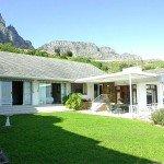 Nedbank Repossessed Homes