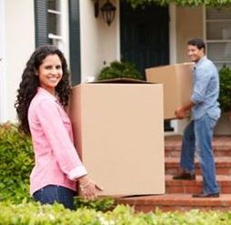 Buying a Bank Repossessed House