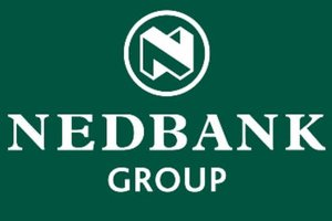 Nedbank House Auctions South Africa group logo
