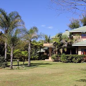Gauteng Repossessed House Sales