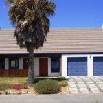 Distressed property for sale in Britannia Bay Western Cape