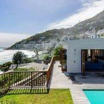 Cape Town's Repossessed Property Market